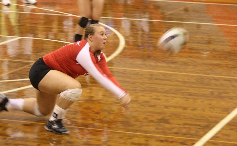 Lutheran-West-Volleyball-vs-Oberlin-2012-9-18--6.JPG