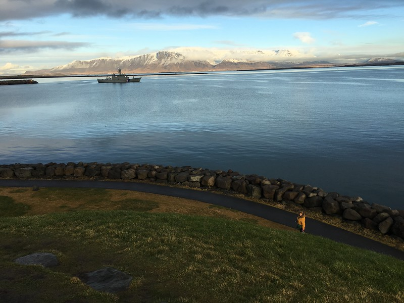 Iceland iphone (45).JPG