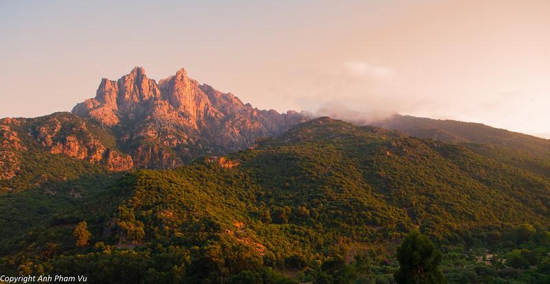 Uploaded - Corsica July 2013 505.jpg