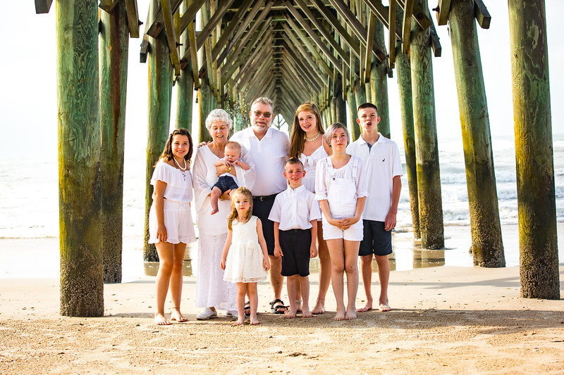 Topsail Island Family Photos-96.jpg