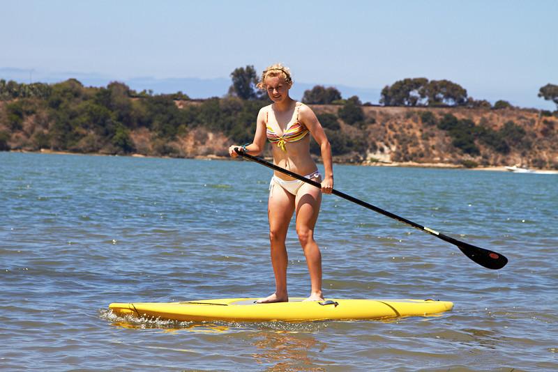 SurfCup_IMG_0856.jpg