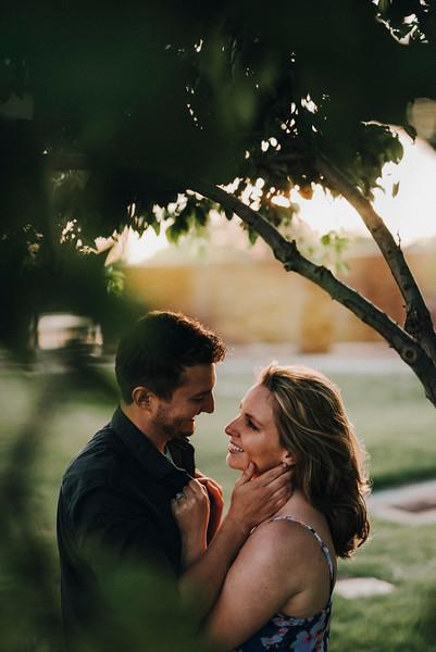 Kristena_EriK_Engagement_Justin_Lister-5974.jpg