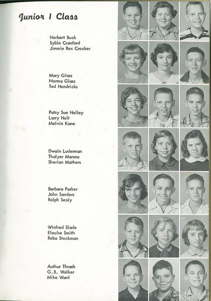 1957-0013b.jpg