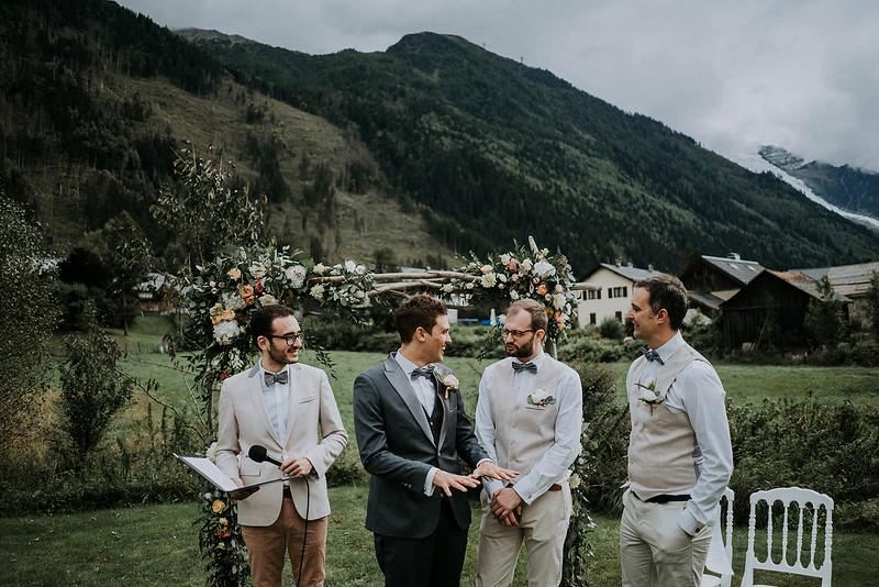 Tu-Nguyen-Destination-Wedding-Photographer-Chamonix-French-Alps-Paul-Hua-Yu-222.jpg