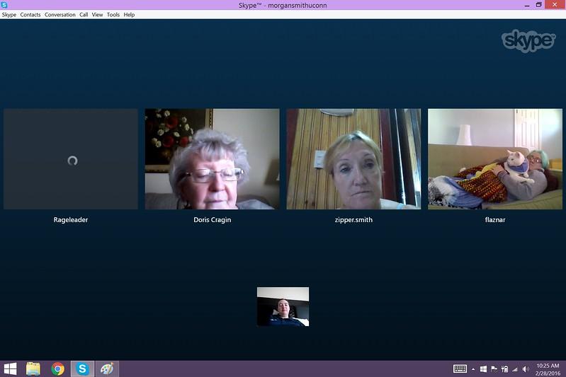 Wi skype 3.jpg