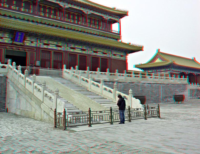 China2007_102_adj_smg.jpg