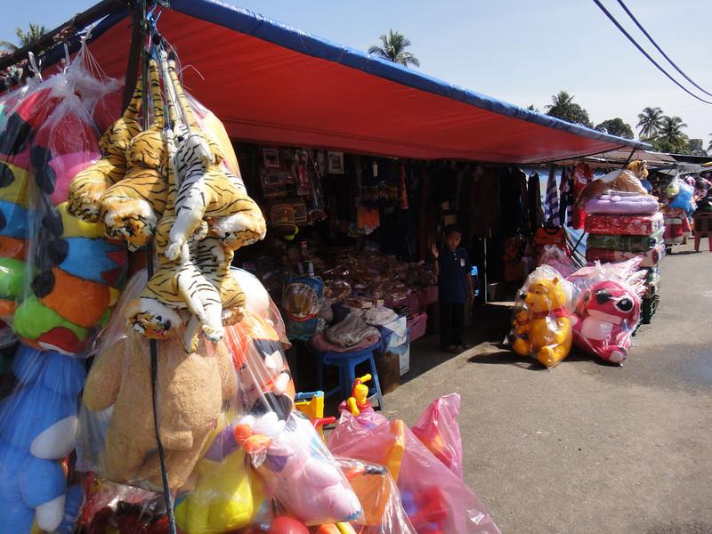 Street scenes in north east Malaysia (12).JPG