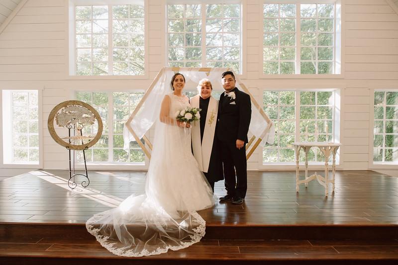 Kaitlin_and_Linden_Wedding_Ceremony-185.jpg