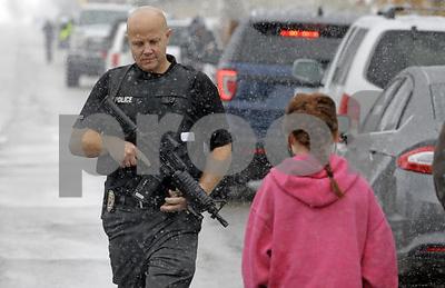 teenager-brings-guns-to-school-but-his-parents-disarm-him