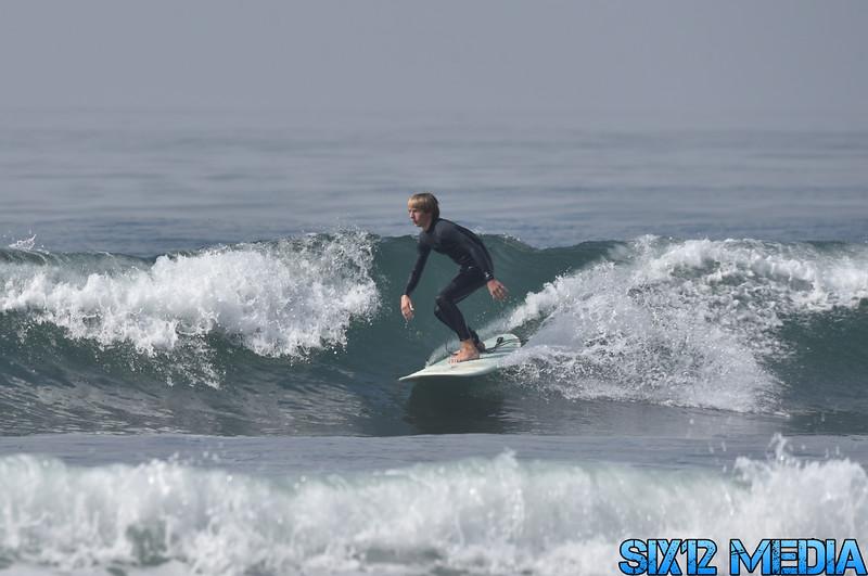 Topanga Malibu Surf-02.jpg