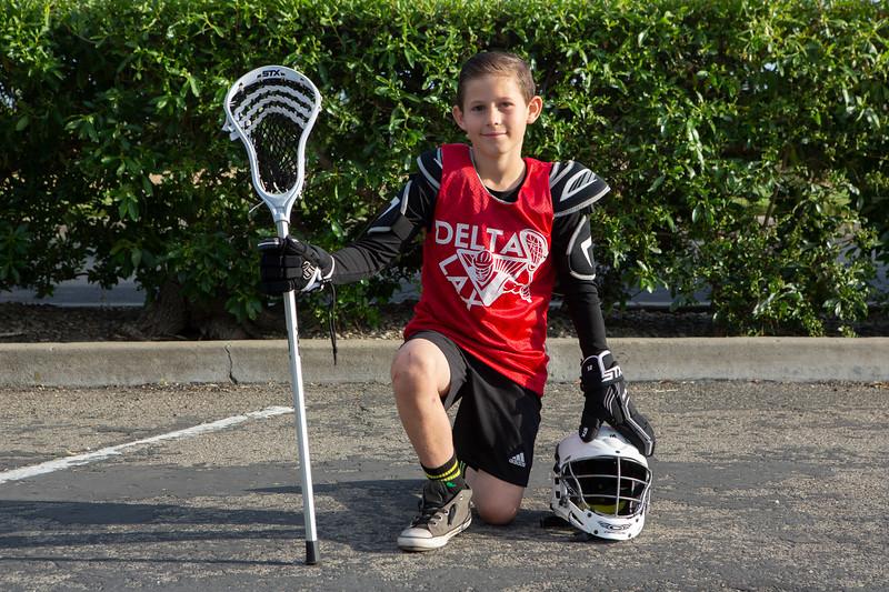 Lacrosse-_85A6874-.jpg