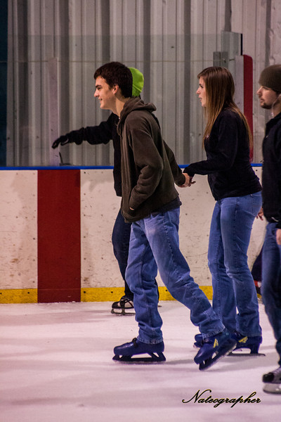 IceSkating-7081.jpg