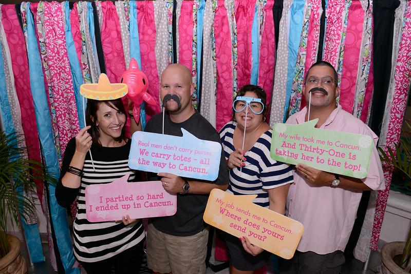 Cancun-20120910-0387--2084281417-O.jpg