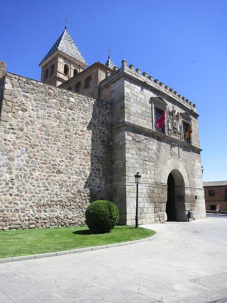 Spain 2012-0704.jpg