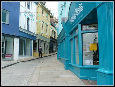 Folkestone (Kent)