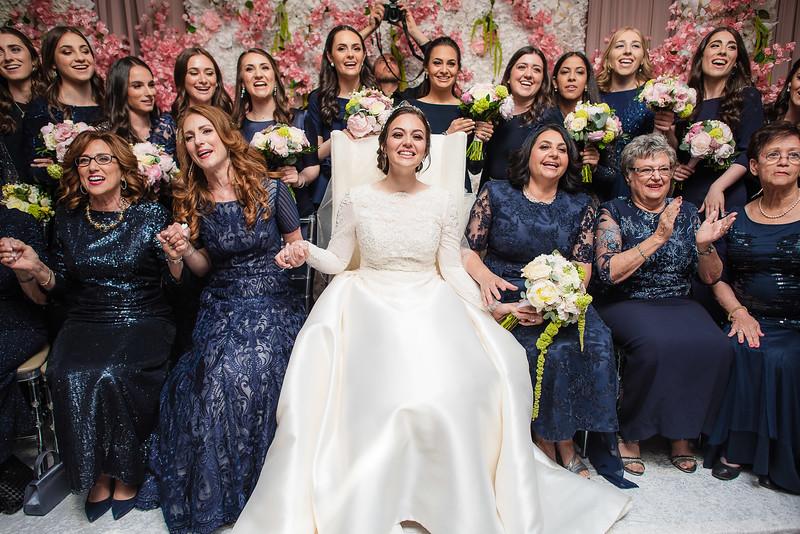 Hilla_Ariel_Wedding_Highlights-20.jpg