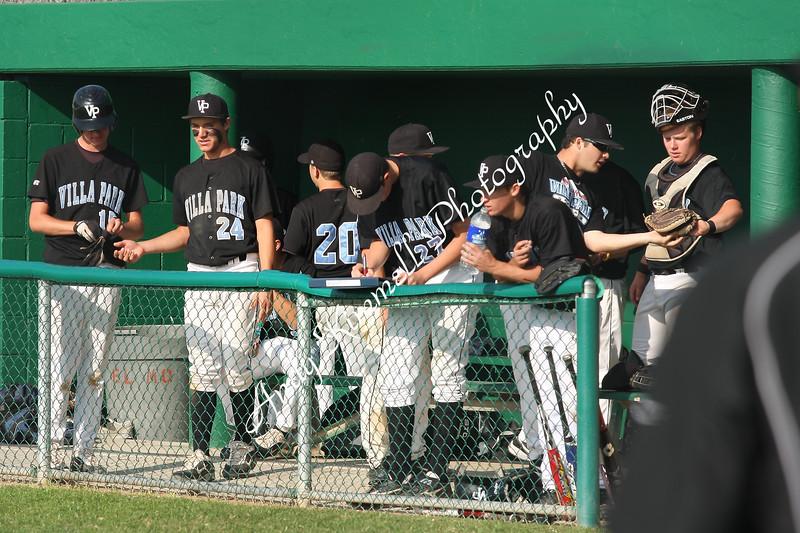 BaseballBJVmar202009-1-64.jpg