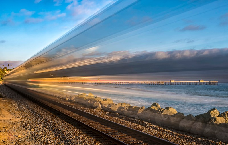 Trains_SanClemente-4.jpg
