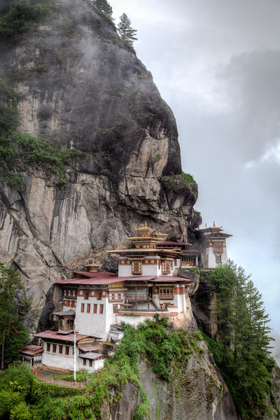 Bhutan-163.jpg