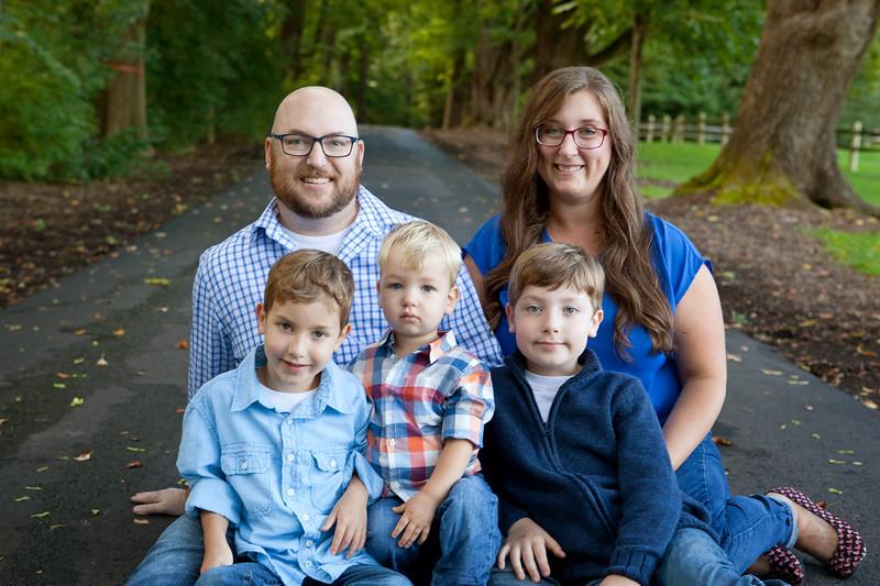 Kristi Family-1028.jpg