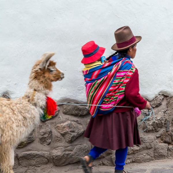 Cusco-3046.jpg
