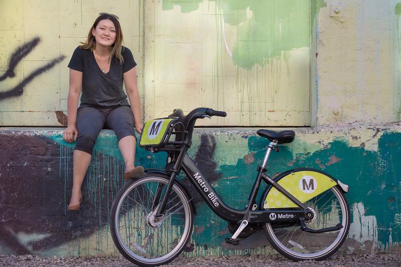 BikeShare3May2017-247.jpg