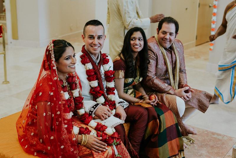 Manny+Sunita_Wed_2-0183.jpg