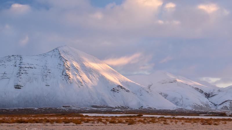 Iceland_2015_10_03_09_18_08.jpg