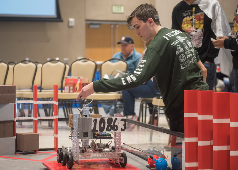 2018_0127_FIRSTTechChallenge-1559.jpg