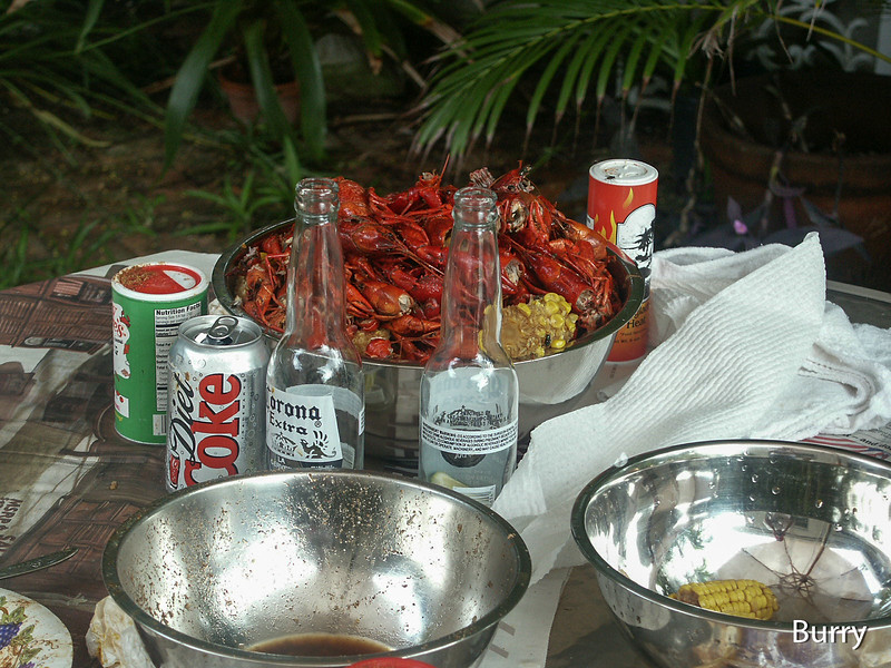 Crawfish02 014.jpg