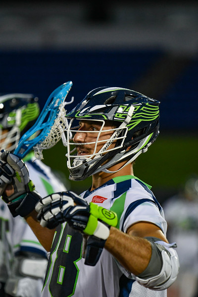 bayhawks vs outlaws-80.jpg