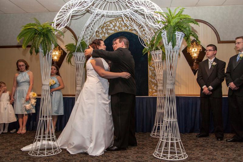 Knobloch Wedding 20120303-17-55 _MG_052008.jpg