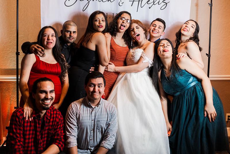 Alexandria Vail Photography Wedgewood Fresno Wedding Alexis   Dezmen893.jpg