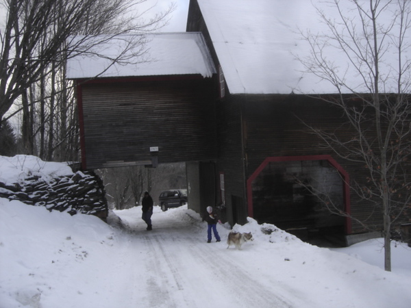 2007 12-25