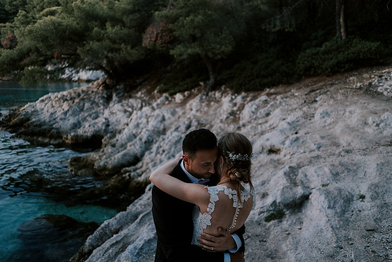 Tu-Nguyen-Destination-Wedding-Photographer-Skopelos-Skiathos-Kayla-Kostas-277-11.jpg