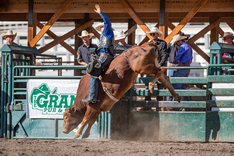 2019 Rodeo A (1261 of 1320).jpg