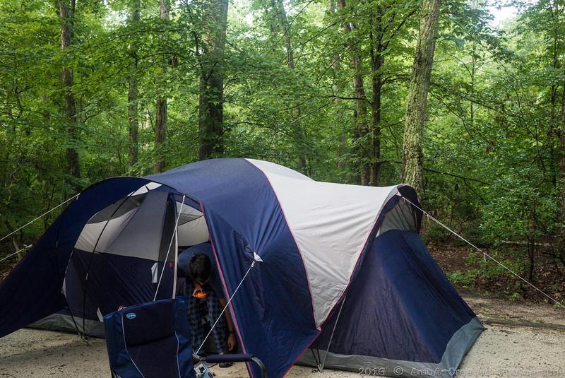 2016-08-06_Camping@TuckahoeStateParkMD_02.jpg