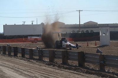 ASDA Yuma Race 2/19/16 (RAW dump)