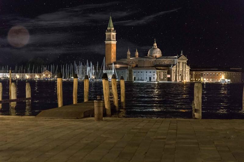 Venice under the Stars-.jpg