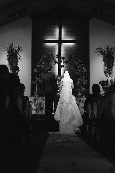Maria + Jun Gu Wedding Portraits 069.jpg