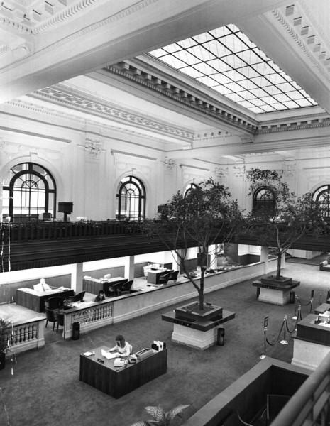 Marble Bank - Historic.jpg