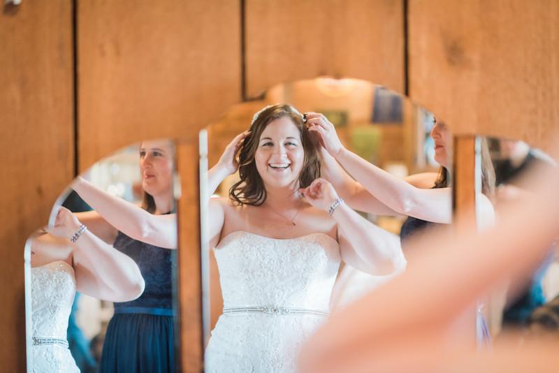 ELP0312 DeRoxtro Oak-K Farm Lakeland wedding-432.jpg