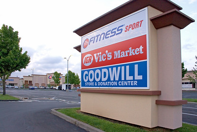 Fulton-Hurley Retail