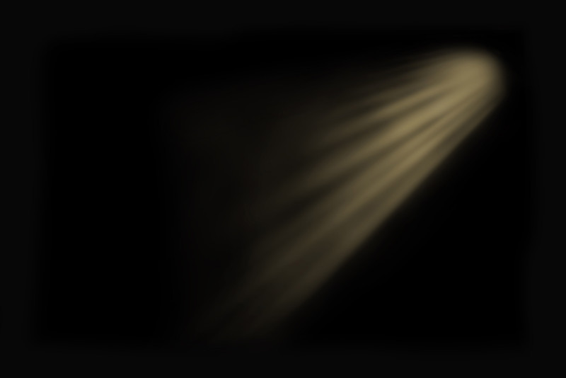Light Beam 4.jpg
