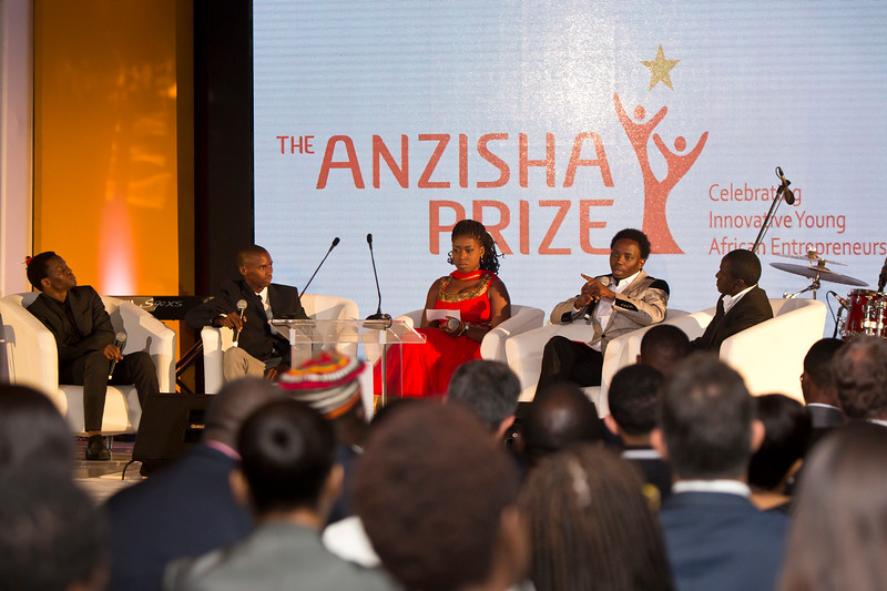 Anzisha awards220.jpg
