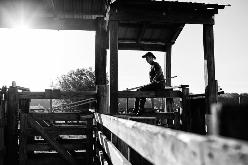 Breely Barthle Ranch B&W 3 (30 of 46).jpg