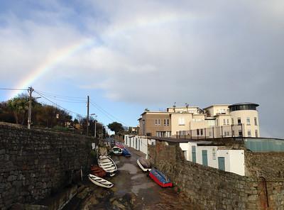 2014 Ireland pt 2