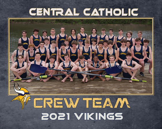 CentralCrew2021