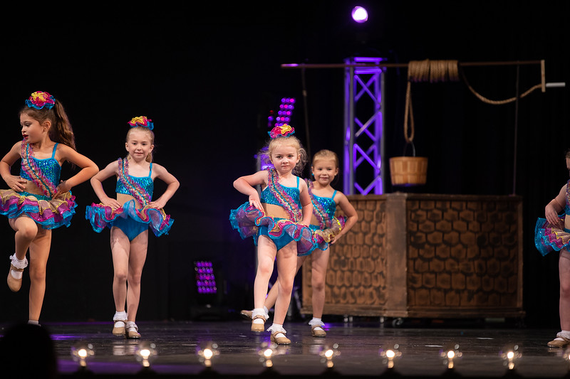 Dance Productions Recital 2019-127.jpg