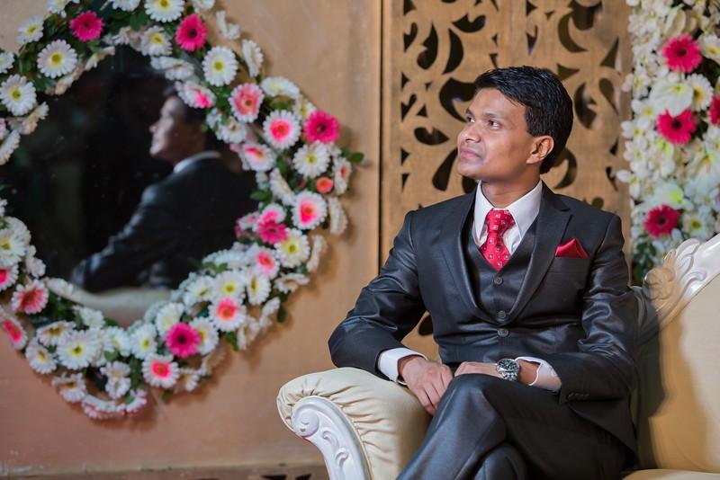 Nakib-00242-Wedding-2015-SnapShot.JPG